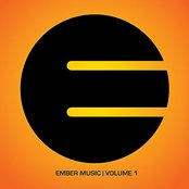 Ember Music, Vol. 1