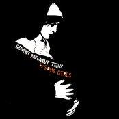 Heaven's Pregnant Teens