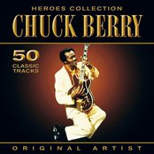 Heroes Collection - Chuck Berry