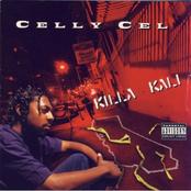 Thumbnail for Killa Kali
