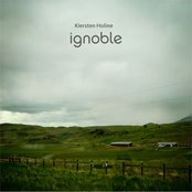 Ignoble