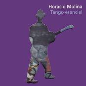 Tango esencial