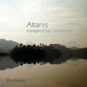 Altares vol.1