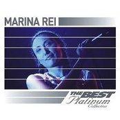 Marina Rei: The Best Of Platinum