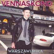 Warszawianka