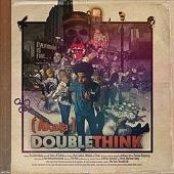 Doublethink