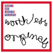Snakes & Ladders S&L009 - Worthless Originals