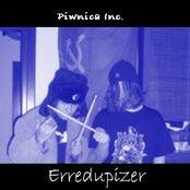 Piwnica Inc