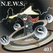N.E.W.S.