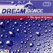 Dream Dance, Volume 1 (disc 2)