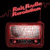 RuizRadioRevolution