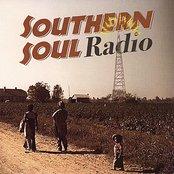 Southern Soul Radio