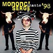 Mononc' Serge chante 98