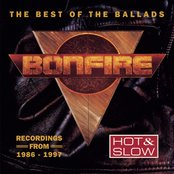 Hot & Slow (The Best Of The Ballads)