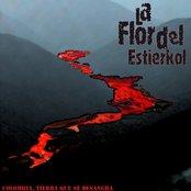 Colombia, tierra que se desangra