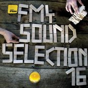 FM4 Soundselection Vol.16
