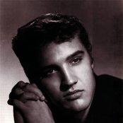 Elvis Presley 60c6de8085ca4c5087688e2e65314f69