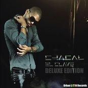 El Clave (Deluxe Edition)