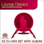 Lounge Classics : Classic Chillout / Bargrooves