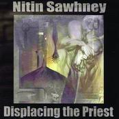 album Displacing The Priest by Nitin Sawhney