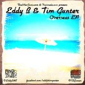 Overseas EP
