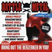 Metal Hammer: Battle Metal