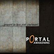 Portal : Awakening OST