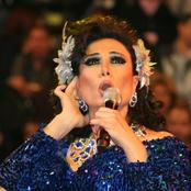 Musica de Beatriz Adriana