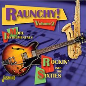 Rauchy! Vol. 2: Rockin' Into the Sixties