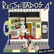 Bar do Valdir