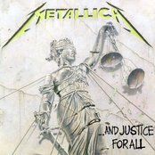 And Justice For All (UK Version)