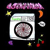 Loungerama