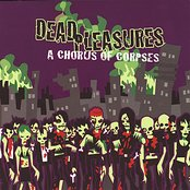 A Chorus of Corpses