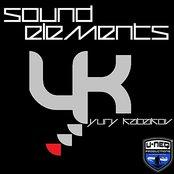 Sound Elements