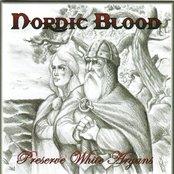 Nordic Blood