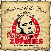 Anatomy Of The Dead