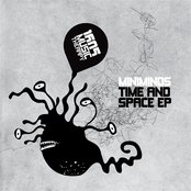 Time and Space EP