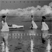 Cochonette Noire Mixtape