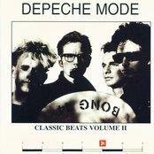 Classic Beats, Volume 2