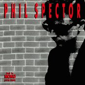 Phil Spector: Back To Mono (1958-1969) (Disc 3)