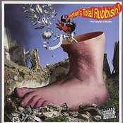 Monty Python's Total Rubbish! The Complete Collection
