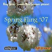 Spring Fling '07