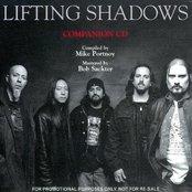 Lifting Shadows Companion CD