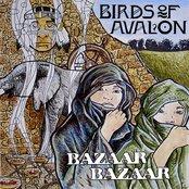 Bazaar Bazaar