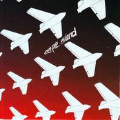 album Eel Pie Island by Mystery Jets