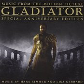Gladiator Special Anniversary Edition (2005)