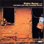 Sister Bossa, Volume 3