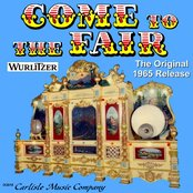 Come To The Fair (Official 1965 Release)