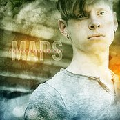 Maps (Remixes)