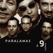 9 Lunas